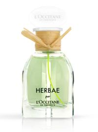 Eau de Parfum Herbaé 50 ml