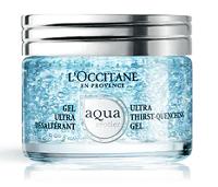 Gel Ultra Désaltérant Aqua Réotier 50 ml
