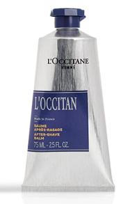 Baume Après Rasage L'Occitan 75 ml