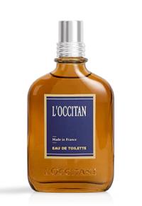 Eau de Toilette L'Occitan 75 ml