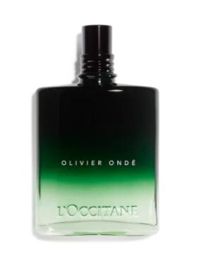 Eau de Parfum Olivier Ondé 75ml
