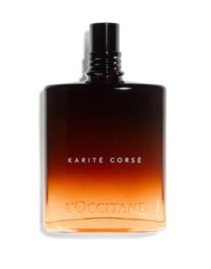 Eau de Parfum Karité Corsé 75 ml