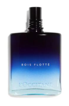 Eau de Parfum Bois Flotté 75 ml