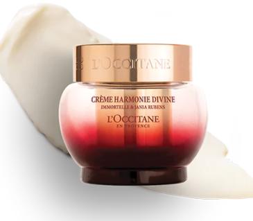 Crème Harmonie Divine 50 ml