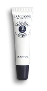 Baume Lèvres Ultra Riche Karité 12 ml