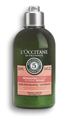 Après-shampooing Réparation Intense Aromachologie 250ml
