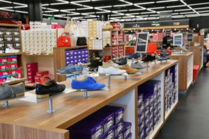 CLICK AND COLLECT BESSON CHAUSSURES