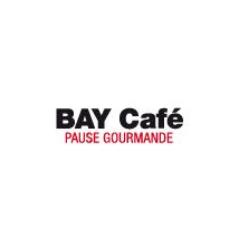 logo bay café bay 2