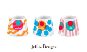 BON PLAN JEFF DE BRUGES BAY 2