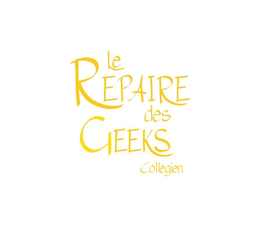 logo repaire des geeks