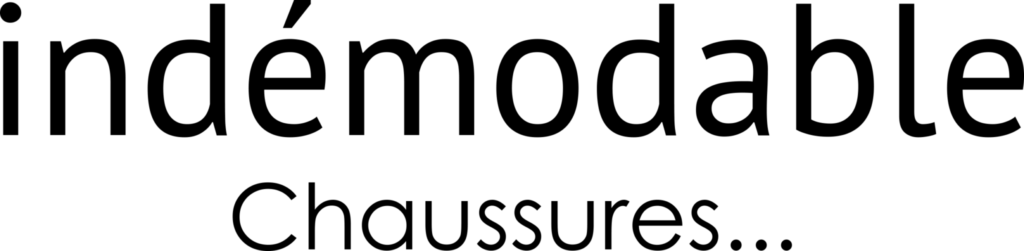 Indémodable Bay 2 Logo