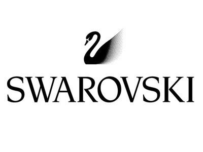 Swarovski - Centre commercial Cap Saran - Orléans