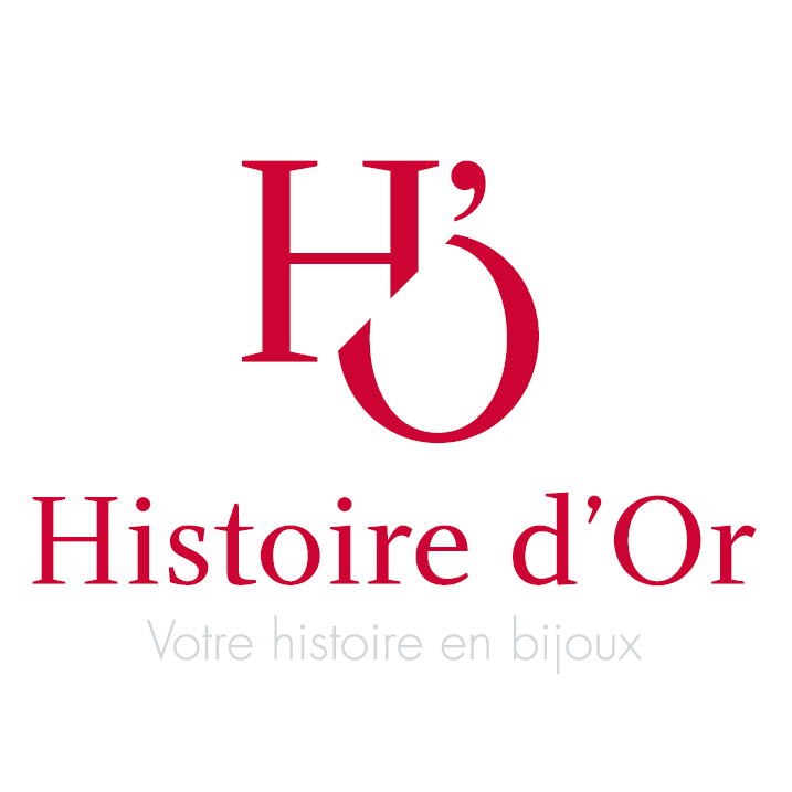 Logo Histoire d'Or Centre Commercial Athis-Mons