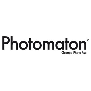 Logo Photomaton Centre Commercial Athis-Mons