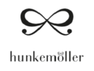 Logo Hunkemoller Centre Commercial Athis-Mons