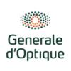 Général d'Optique Centre Commercial Athis-Mons
