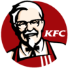 Logo KFC Centre Commercial Athis-Mons
