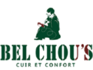 Logo Bel Chou's Centre Commercial Athis-Mons