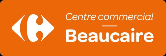 Centre Commercial Carrefour Beaucaire