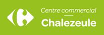 Centre Commercial Carrefour Besançon Chalezeule