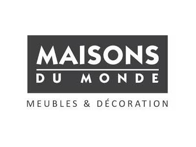70 Boutiques Dans Votre Centre Commercial Carrefour Chambourcy