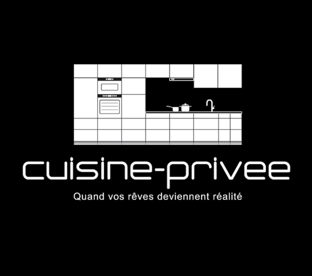 Ouverture de Cuisine Privée le Samedi 9 Octobre dans le Centre Commercial Carrefour à Chambourcy