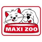 Animalerie Maxi Zoo proche du votre Centre Commercial Carrefour Chambourcy
