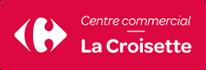 Centre Commercial Carrefour Charleville-Mézières