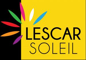 Logo-Lescar-Soleil-HD
