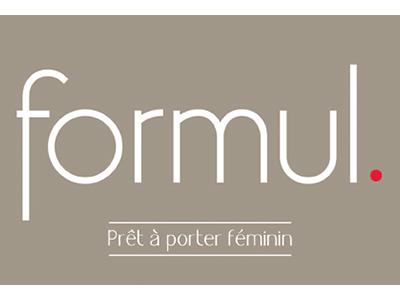 logo-carrefour-formul