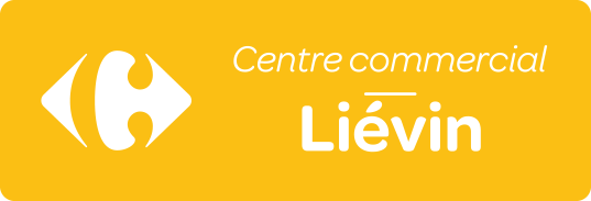Centre Commercial Carrefour Liévin