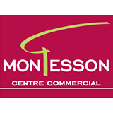Centre Commercial Carrefour Montesson