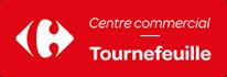 Centre Commercial Carrefour Tournefeuille