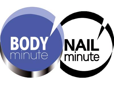 Logo Body Nail Minute Centre Commercial Villejuif7
