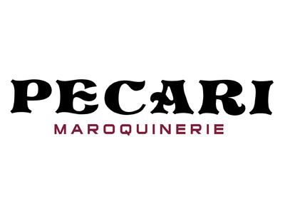 logo Pecari Centre Commercial Villejuif7