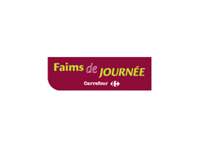 logo-carrefour-faims-de-journee