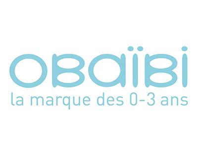 logo-carrefour-obaidi