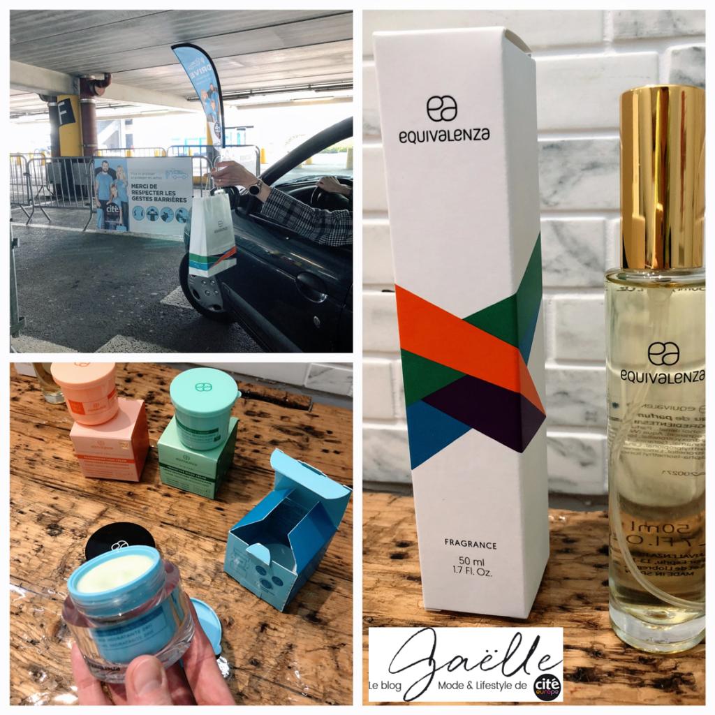 Le blog de Gaelle: shopping, mode et tendances beauté