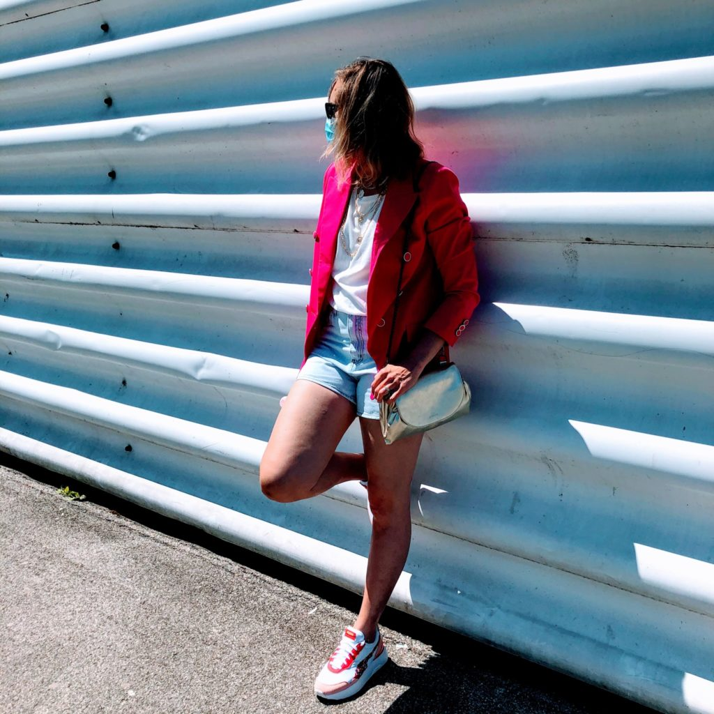 Le blog de Gaelle: shopping, mode et idées cadeaux