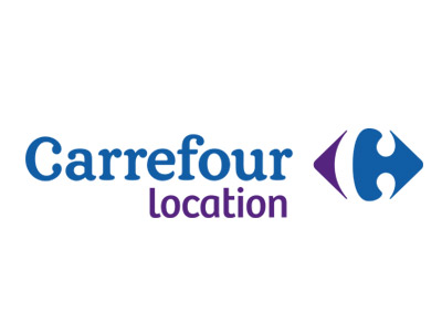 Carrefour Location Centre Commercial Carrefour Geric Thionville
