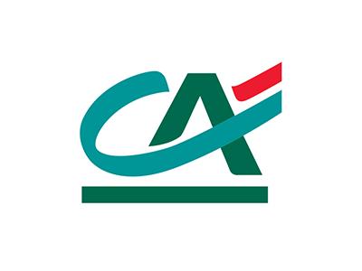 logo-carrefour-credit-agricole