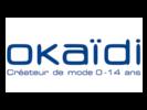 logo-carrefour-okaidi