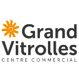 Centre Commercial Carrefour Grand Vitrolles