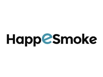 Logo HappeSmoke
