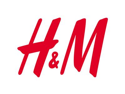 hm mode centre commercial nice lingostière