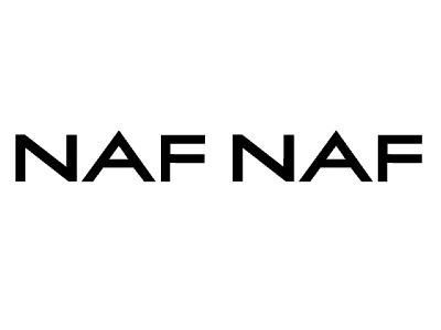 naf naf mode centre commercial nice lingostière