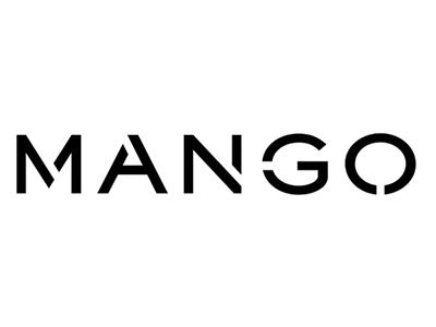 mango mode centre commercial nice lingostière
