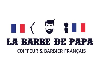 barber coiffeur centre commercial nice lingostière