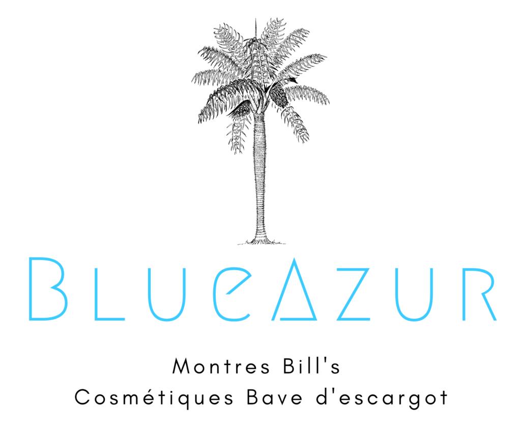 BLUE AZUR NICE LINGOSTIERE