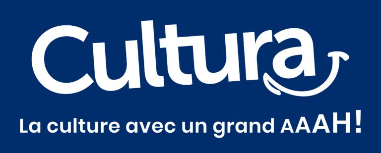 cultura centre commercial nice lingostière